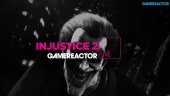 Injustice 2 - Livestream Replay