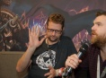 Total War: Warhammer II - Andy Hall Interview