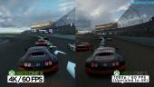 Forza Motorsport 7 - 4K Comparison Video