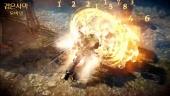 Black Desert Mobile - Official Trailer