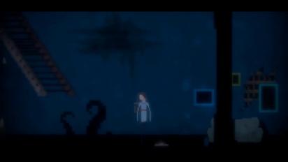 Ellen - Nintendo Switch Trailer
