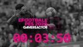 eFootball PES 2020 - Livestream Replay