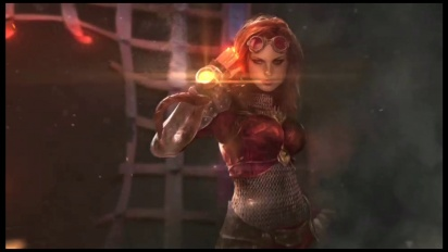 Magic 2014 – Duels of the Planeswalkers - PAX East Trailer