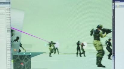Planetside 2 - Operation: Make Faster Game Ep.3