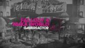 Fallout 4: Nuka World - Livestream Replay