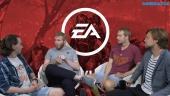 The Gamereactor Show - E3 Special (EA#1)
