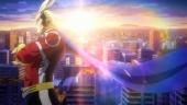 My Hero Academia Season 4 | Official Trailer