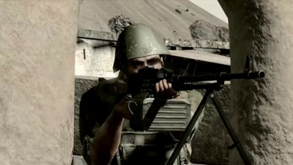 arma 2 operation arrowhead download full version