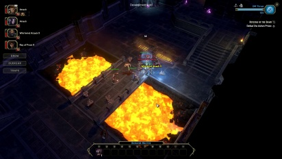 Sword Coast Legends - First Look: Dungeon Crawl