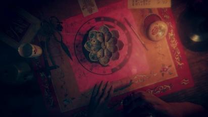 Devotion - Trailer