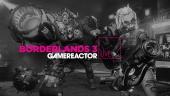 Borderlands 3 - Launch Livestream