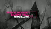 Dead by Daylight: Silent Hill - Livestream Replay