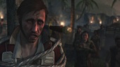 Assassin's Creed IV: Black Flag - Commented E3 Gameplay Trailer