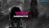 Terminator: Resistance - Livestream Replay