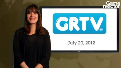 GRTV News - 20 July
