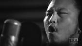 Star Wars Jedi: Fallen Order - The Hu Music Video