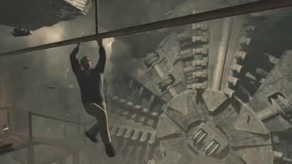 James Bond 007: Bloodstone - Istanbul Trailer
