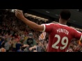 FIFA 17 - Aaron McHardy Interview