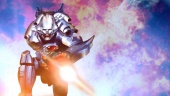 Turrican Flashback - Release Date Trailer