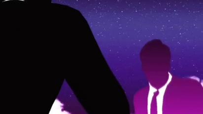 James Bond 007: BloodStone - Istanbul Trailer 2