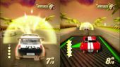 Kinect Joy Ride - Gameplay Trailer