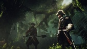 Assassin's Creed IV: Black Flag - Gameplay Reveal Trailer