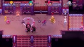 Oceanhorn: Chronos Dungeon - Apple Arcade Launch Trailer