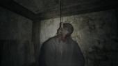 Resident Evil Village - The Maiden Demo Playthrough