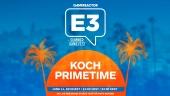E3 2021: Koch Primetime - Full Show