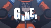 Summer Game Fest 2021 - Tribeca Games Spotlight