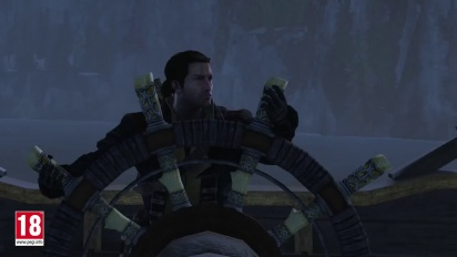 Assassin's Creed: Rogue - How to become the wealthiest Templar