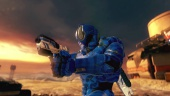 Halo 5: Guardians - Ghosts of Meridian Launch Trailer