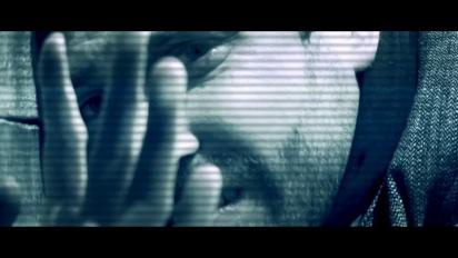 Alan Wake - The Writer Trailer DLC