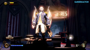 Review - Bioshock Infinite