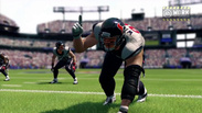 Madden NFL 25 - Defensive Control Gameplay Trailer