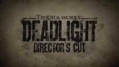 Deadlight: Director's Cut - Trailer