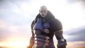 Raiders of The Broken Planet - E3 2016 Teaser Trailer