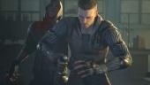 The Technomancer - E3 Trailer