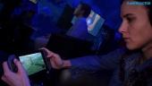 Nintendo Switch - Primer vistazo