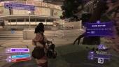 Agents of Mayhem - Daisy gameplay