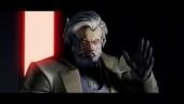 Agents of Mayhem - Hammersmith gameplay