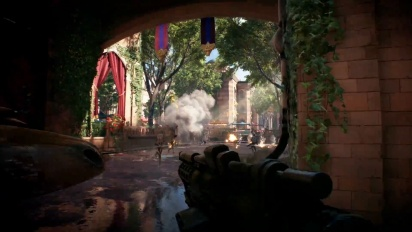 Star Wars Battlefront 2 - Gameplay Trailer