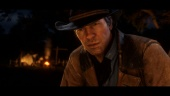Red Dead Redemption 2 - Official Trailer #2