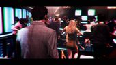 Max Payne 3 - PC Launch Trailer