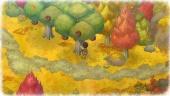 Doraemon's Story of Seasons - Gameplay Trailer_CN ver