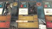 Bloodborne: The Board Game - Trailer