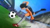Captain Tsubasa: Rise of New Champions - Character Trailer