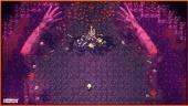 Hunt the Night - Gameplay Trailer