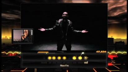 Def Jam Rapstar - Tinchy Trailer