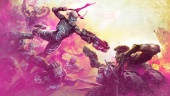 Rage 2: Rise of the Ghosts - Launch Trailer